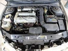 saturn sl throttle body 98 99 saturn sl2 throttle body assembly