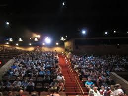 sound theatres branson tripadvisor
