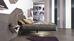 bedrooms designs. Bedrooms Designs Photo - 1 E