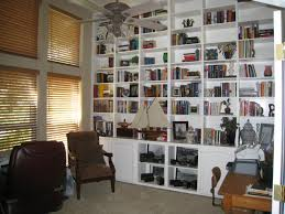 Clever Ideas Decorative Book Shelves Simple Decoration Staging Bookshelves  In Orinda California A Style