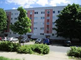 4-Zimmer Wohnungen Zu Vermieten, Neubrandenburg | Mapio.Net