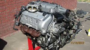 03 04 cobra engine swap into 96 98 cobra ford mustang forums i started doing research after the purchase backwards of smart and quickly ran into matt s writeup the first thing i needed to address was the wiring and