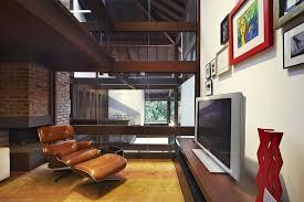 1024 x auto simple tropical house plans modern designs beach home soiaya interior house