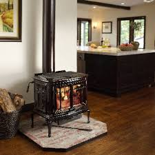 fascinating and pleasant avalon fireplace meant for home furniture avalon arbor wood stove wyoming wy dealer