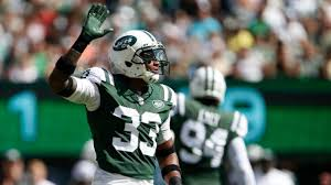 New York Jets Depth Chart 2018 New York Jets Roster First Unofficial 2018 Depth Chart Released