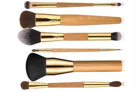 head on over to macy s where you can score the newly released tarte 6 pc limited edition brush set for only 39 a 116 value