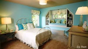 Gray And Teal Bedroom House Living Room Design  Fiona AndersenTeal Room Designs