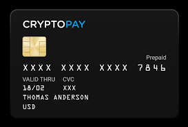 vanilla visa gift card beautiful where and how to turn cryptocurrency into real money
