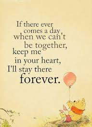 Love Forever Quotes Extraordinary Quotes About Forever Love 48 Quotes