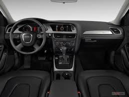 audi a4 interior 2012. exterior photos 2012 audi a4 interior us news best cars u0026 world report