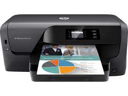 Windows 10, 8.1, 8, 7. Hp Officejet Pro 8210 Printer Series Software And Driver Downloads Hp Customer Support