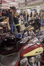 colorado motorcycle expo swap meet is one of the country s largest