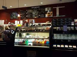 Dunn brothers coffee is a franchise company of coffeehouses founded in st. Dunn Brothers Coffee Chaska 100 East 2nd St Menu Prices Restaurant Reviews Tripadvisor