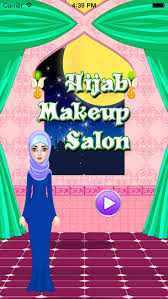 hijab makeover games fashion apps 148apps