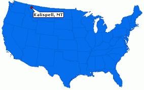 「Montana Kalispell  weather」の画像検索結果