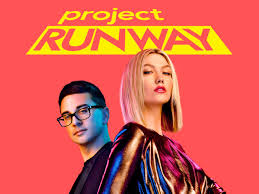 Project Runway 4 In 1 Fashion Design Challenge Watch Project Runway Season 18 Prime Video