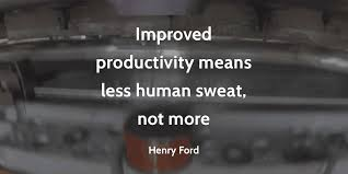 Productivity Quotes Amazing 48 Productivity Quotes I Wish I Knew 48 Years Ago Process Street