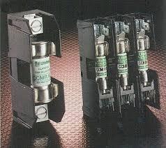 fuses fuse block standard electric supply ltfs l60030c 1pq l60030c1pq ul class cc fuse block pressure plate terminal 30