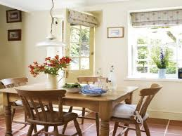 country cottage dining room ideas. Size 1024x768 Country Cottage Dining Room Ideas