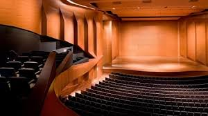 Nyack Levity Live Seating Chart The Best Seats At Lincoln Centers Alice Tully Hall Vanity