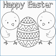 Disney Princess Easter Coloring Pages Design And Decorating Ideas