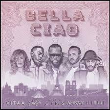 Naestro - Bella Ciao