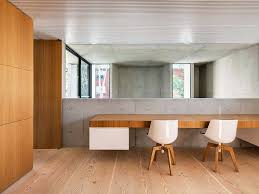 modern office architecture design. architect home office 337 best images on pinterest architecture modern design