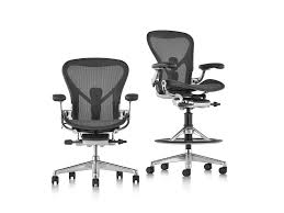 office chairs herman miller. Full Size Of Chair Massage Office Herman Miller Leather Antique Aeron Sale Base Sizes Furniture Price Chairs