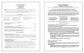 Business Analyst Resume Examples Free Resume Templates 2018