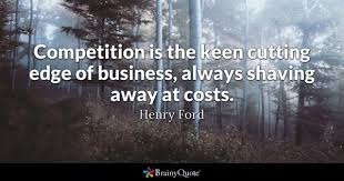 Competition Quotes Interesting Competition Quotes BrainyQuote