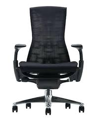 Office Design : Famous Office Chairs Famous Office Furniture ...