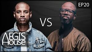 Smarturl.it/bccomewithme listen to more songs like this on our. Afro Deep Mix 2019 Black Coffee Timeless Mix Ep 27 Youtube