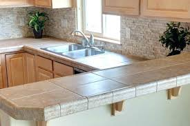 tile over laminate countertop tile over laminate photo 2 of 5 replacing laminate replace laminate kitchen