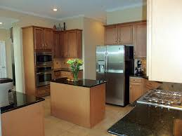42 Inch Kitchen Cabinets Kitchen Cabinets Size For 8 Foot Ceiling Kitchen