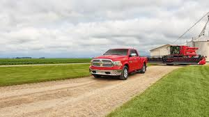 2018 dodge farm truck. unique farm 2018 ram harvest edition is built specifically for farmers intended dodge farm truck s