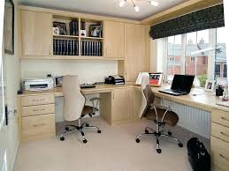 home office for 2. 2 Person Desk Home Office Furniture Two Inexpensive Ideas White Full Image For Depot All Picture O