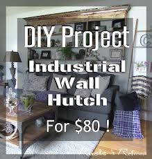 industrial furniture cheap. Industrial Furniture Inside Cheap