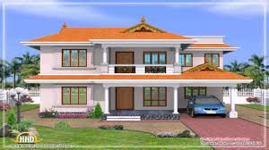 Best House Designs In India With Price House Design Online 3d Free See Description