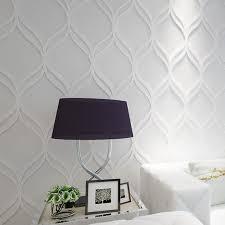 3d wall panels wall paneling panele 3d