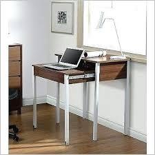 office space saving ideas. Computer Desk Space Saver Work Office Saving Ideas Small A Really Encourage