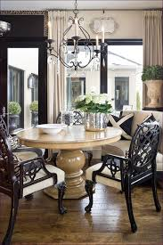 dinette lighting fixtures. dining room home lighting fixtures dinette glass light fixture white chandelier for area black e