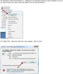 Chart Installer Exe Steps For Upgrading From Version 4 0 Or 5 0 To Version Pdf