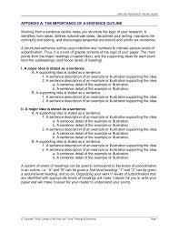 lord of the flies leadership essay topics to write a persuasive biology topics the brilliant ideas that always answer the bell cover letter format of a persuasive