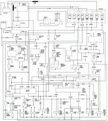 Fantastic pioneer avh p6500dvd wiring diagram photos electrical