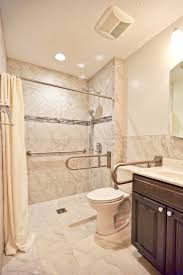 Accessories  Tasty Best Handicapped Bathroom Floor Plans Online - Handicap accessible bathroom floor plans