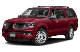 2018 lincoln navigator colors.  2018 2018 lincoln navigator l main photo in lincoln navigator colors