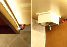 juno under cabinet lighting reviews dimmer lovely strip lights led direct wire