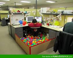 it office decorations. Wonderful Decorations How To Decorate A Office Cubicle For Birthday In It Office Decorations O