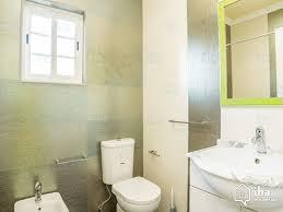 Villa Mieten In Einem Privatbesitz In Albufeira Iha 66013