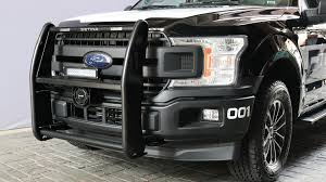2018 ford 550.  2018 to 2018 ford 550